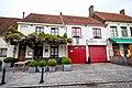 8340 Damme, Belgium - panoramio (50).jpg