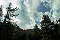 86356693 - panoramio.jpg