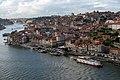 86829-Porto (49052257871).jpg