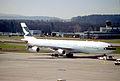 86al - Cathay Pacific Airbus A340-313X, B-HXG@ZRH,28.02.2000 - Flickr - Aero Icarus.jpg