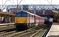 87020 at Crewe.jpg