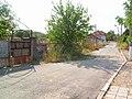 8921 Omarchevo, Bulgaria - panoramio (114).jpg