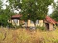 8921 Omarchevo, Bulgaria - panoramio (24).jpg