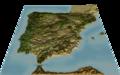 9-Península-Ibérica-Relieve.png