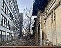 90, Splaiul Unirii, Bucharest (Romania) 4.jpg