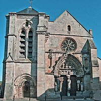 91-Longpont-basilique-façade.jpg