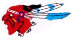 93 Bombardment Sq emblem.png