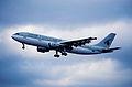 95do - Qatar Airways Airbus A300-622R; A7-ABN@LHR;01.06.2000 (4844759843).jpg