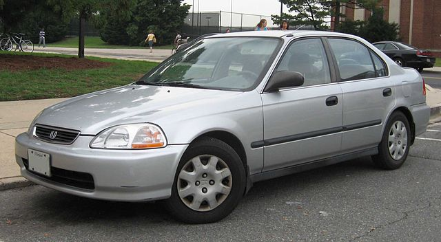 640px-96-98_Honda_Civic_sedan.jpg