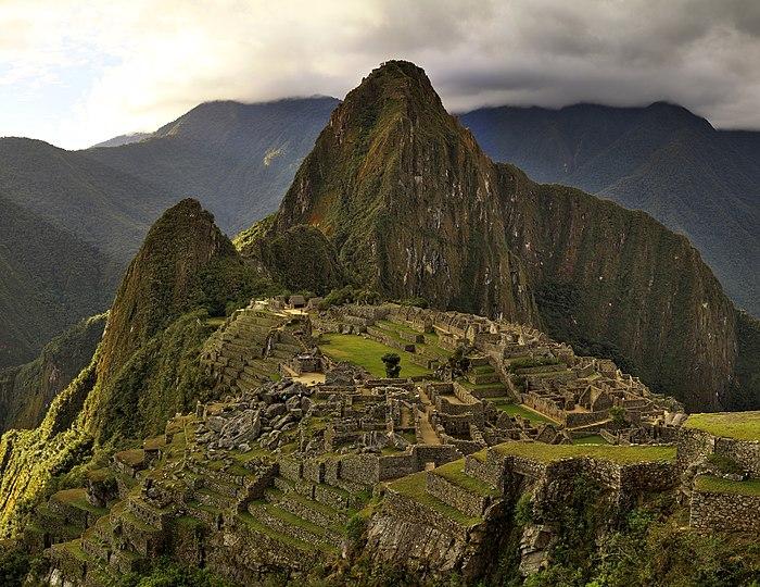 97 - Machu Picchu - Juin 2009.jpg
