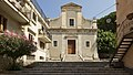 98039 Taormina, Province of Messina, Italy - panoramio (7).jpg