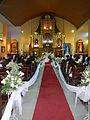9812jfMarriage SanIsidro Labrador ChurchSan Josefvf 10.JPG
