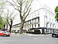 99–119 Promenade, Cheltenham (29849018958).jpg