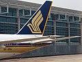 9V-SRJ - 777-212ER - Singapore Airlines - Changi Singapore (8043341207).jpg