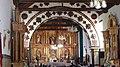 9 Interior iglesia de Sáchica Boyacá.JPG