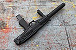 9x21 пистолет-пулемет СР2МП 07.jpg