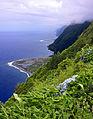 Açores 2010-07-20 (5081868308).jpg