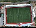 Aérea Estadio Independiente MRCI.jpg