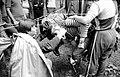 Aльплагерь Адыл-Су 75 (44) Крещение альпинистов-новичков.jpg