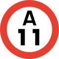 A-11(2).png