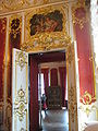 A-Red-Room, Winter Palace, 2.jpg