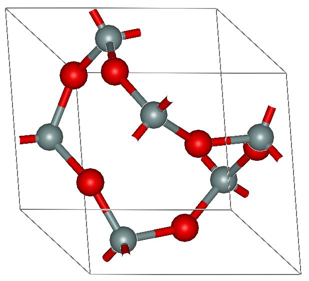 A-quartz
