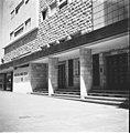 A.T.S. - חיל נשים - בבית החולים-ZKlugerPhotos-00132jl-907170685129200.jpg
