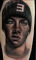 A040 afferni afferniandrea tattoo tatuaggi ritratto portrait.jpg