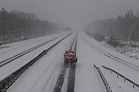 A10 from R1 bridge Ferch with snow 2021-02-07 11.jpg
