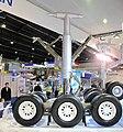 A350 XWB Landing gear.jpg