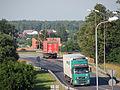 A5-Salaspils-LV.jpg