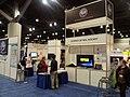 AAAS Annual Meeting 2012 (6813882912).jpg