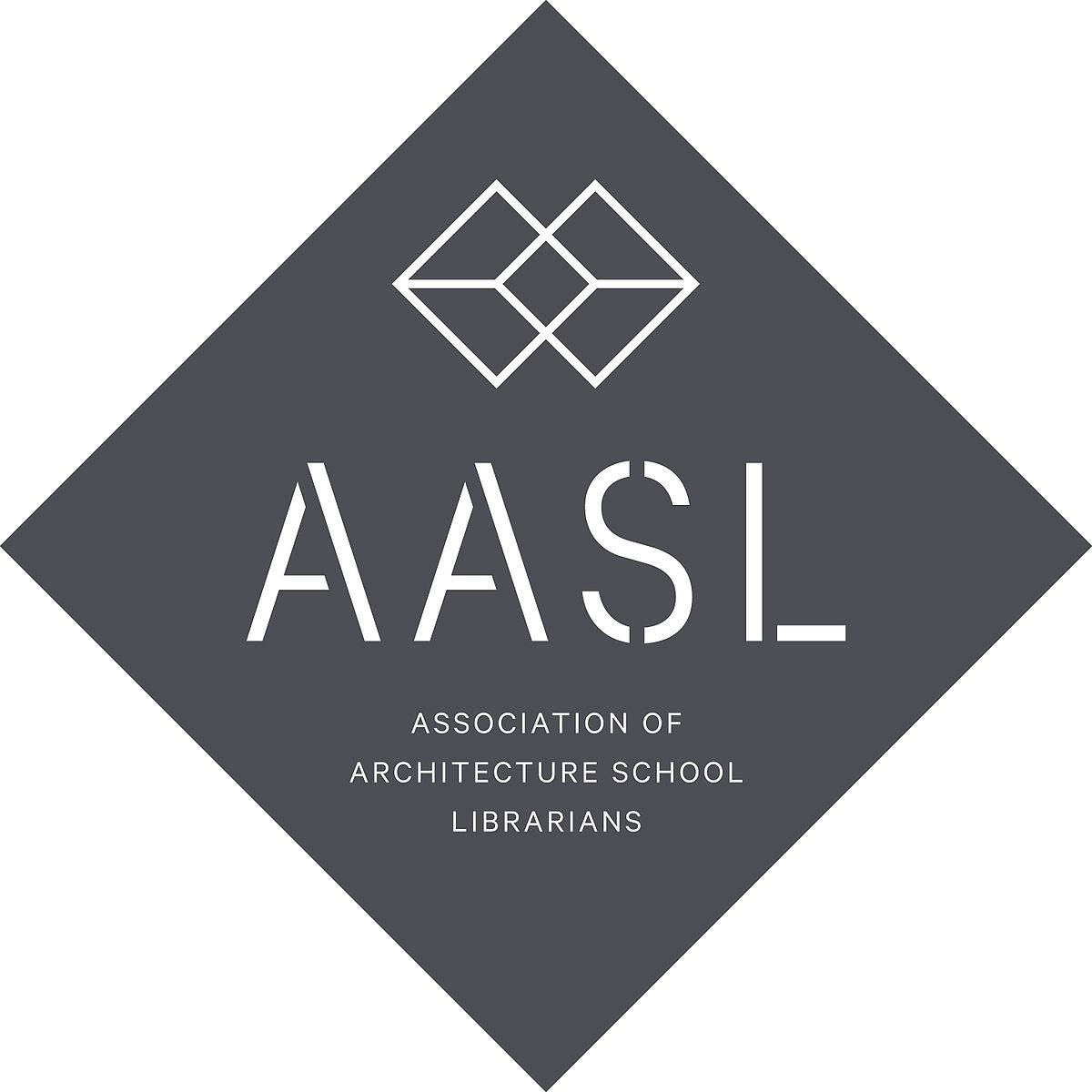 association of architecture school librarians - wikipedia