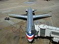 AA S80 @ DFW (8722720065).jpg