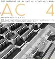 AC. Documentos de actividad contemporánea. 1931, n.º 4.pdf