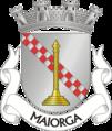 ACB-maiorga.png