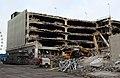 ACC Liverpool car park demolition 1.jpg