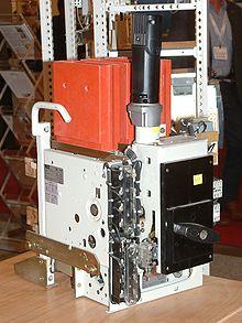 Electrician v me wikipedia