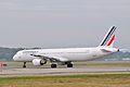 AFR A321 F-GTAO 3nov14 LFBO-3.jpg