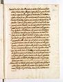 AGAD Itinerariusz legata papieskiego Henryka Gaetano spisany przez Giovanniego Paolo Mucante - 0147.JPG