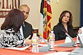 AG Harris meets with homeowners facing foreclosure in Stockton, California 07.jpg