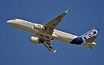 AIB A320neo F-WNEW 27may15 LFBO-2.jpg