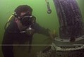 AIMS dive operations 121023-N-GG400-003.jpg