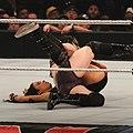 AJ's reign ends.jpg