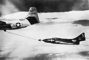 AJ-2 VAH-6 refueling F9F-8B VA-113 c1956.jpg