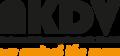 AKDV-Logo.png
