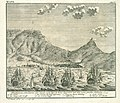 AMH-7113-KB View of Table Bay and the Fort of Good Hope.jpg