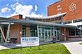 AMSE Informational Night Oak Ridge High School (29045760148).jpg