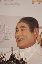 Fashion in south korea wikipedia andre kim sciox Image collections