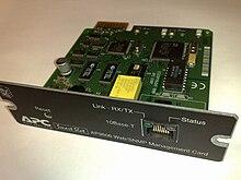 APC Smart-UPS - Wikipedia